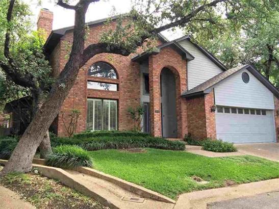 306 Tree Grove Cir, Waco, TX - USA (photo 1)