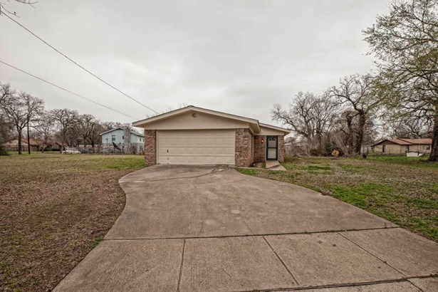 1605 Seley, Waco, TX - USA (photo 1)