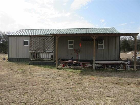 995 Satin Rd, Chilton, TX - USA (photo 1)