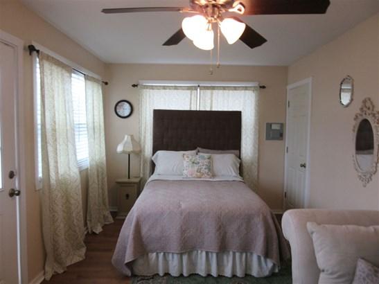 995 Satin Rd, Chilton, TX - USA (photo 5)