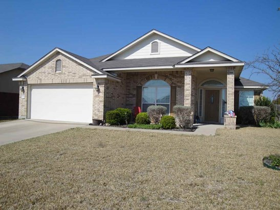 6701 Crystal Ct, Woodway, TX - USA (photo 1)
