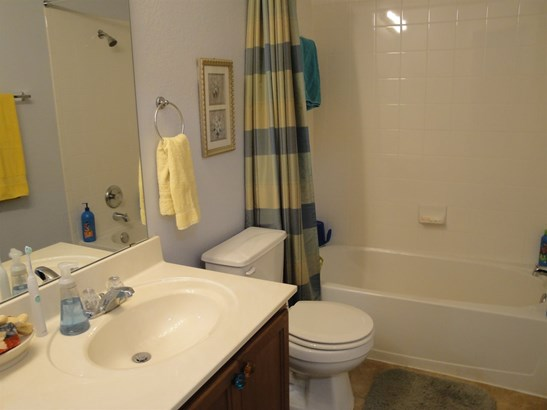6701 Crystal Ct, Woodway, TX - USA (photo 2)