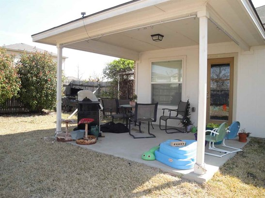 6701 Crystal Ct, Woodway, TX - USA (photo 5)