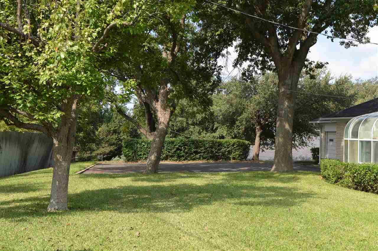 5915 Mount Rockwood Cir, Waco, TX - USA (photo 2)