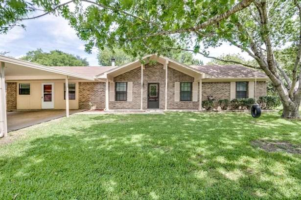 502 Simons, Waco, TX - USA (photo 1)