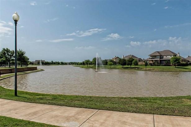 1005 Burberry, Waco, TX - USA (photo 3)