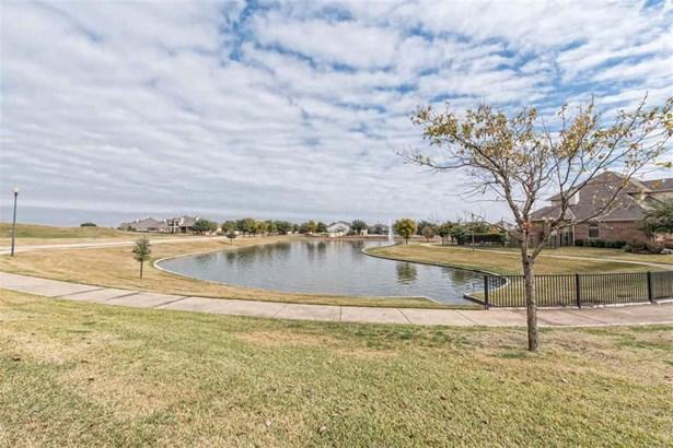 1005 Burberry, Waco, TX - USA (photo 4)