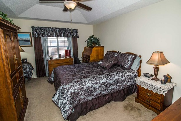 125 W Jade Dr, Hewitt, TX - USA (photo 4)