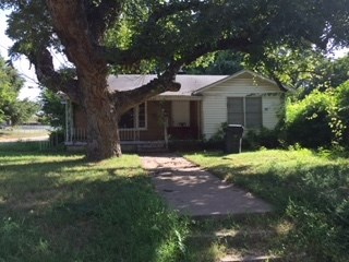525 Rose, Waco, TX - USA (photo 1)