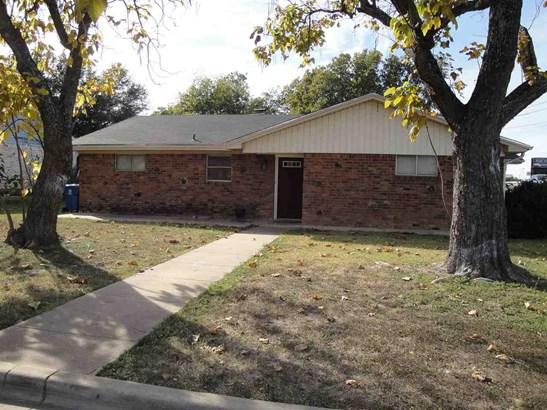 249 Sunnydale Dr, Hewitt, TX - USA (photo 1)