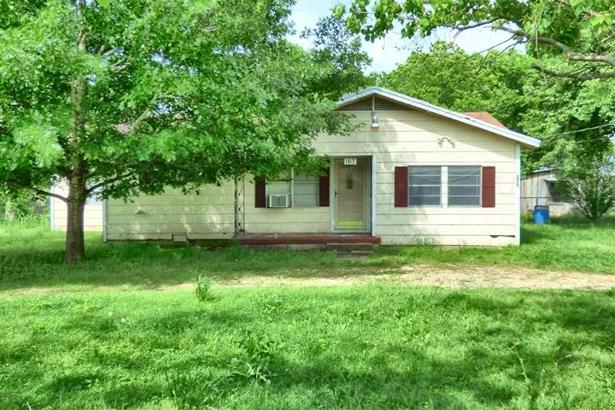 167 Cr 4012, Chilton, TX - USA (photo 1)