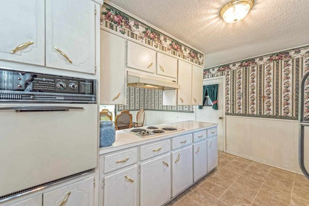 115 S Norma, Lacy Lakeview, TX - USA (photo 4)