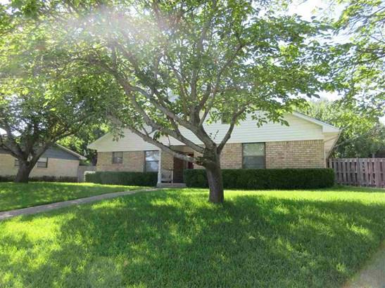 3024 Maple Hill Cir, Waco, TX - USA (photo 1)