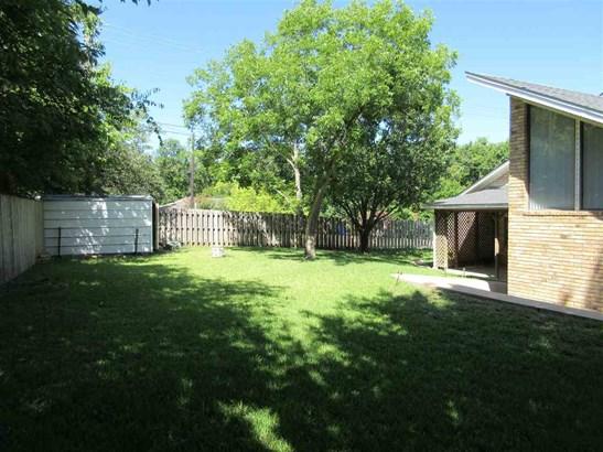 3024 Maple Hill Cir, Waco, TX - USA (photo 4)