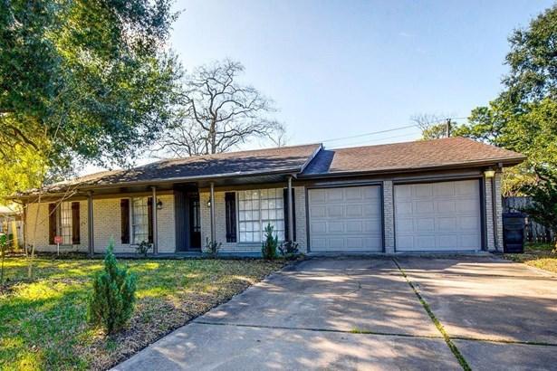 12106 Hillcroft St, Houston, TX - USA (photo 1)
