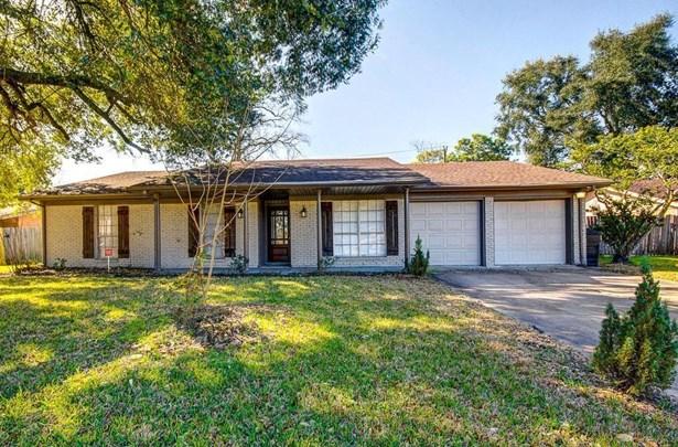 12106 Hillcroft St, Houston, TX - USA (photo 2)