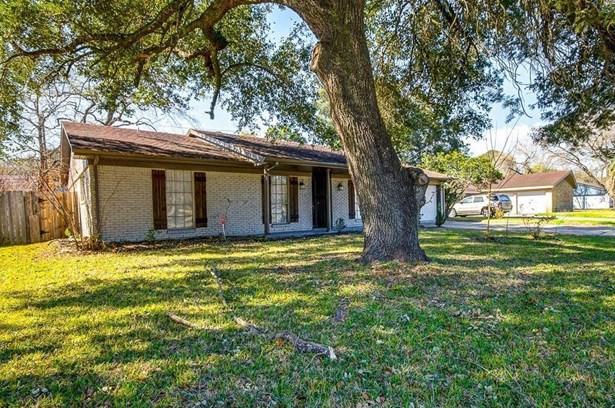12106 Hillcroft St, Houston, TX - USA (photo 3)