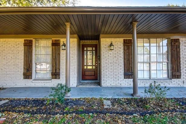 12106 Hillcroft St, Houston, TX - USA (photo 4)