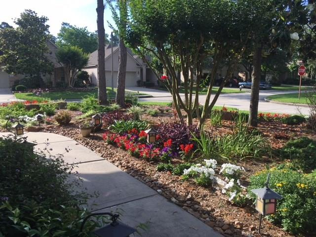 2 Wrenfield Pl, The Woodlands, TX - USA (photo 3)