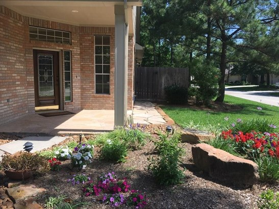 2 Wrenfield Pl, The Woodlands, TX - USA (photo 4)