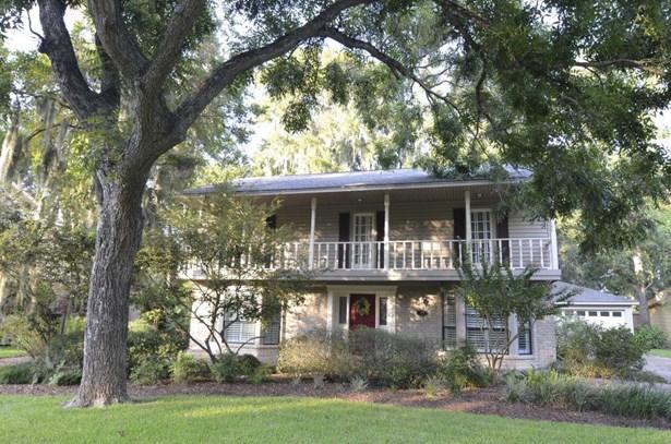 2213 N Belmont Dr, Richmond, TX - USA (photo 1)