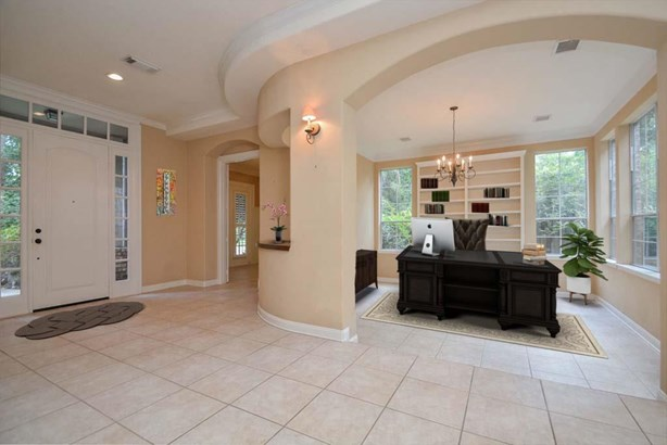 102 W Mirror Ridge Cir, The Woodlands, TX - USA (photo 4)