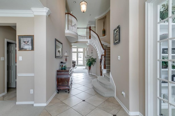 13401 Great Creek Dr, Pearland, TX - USA (photo 5)
