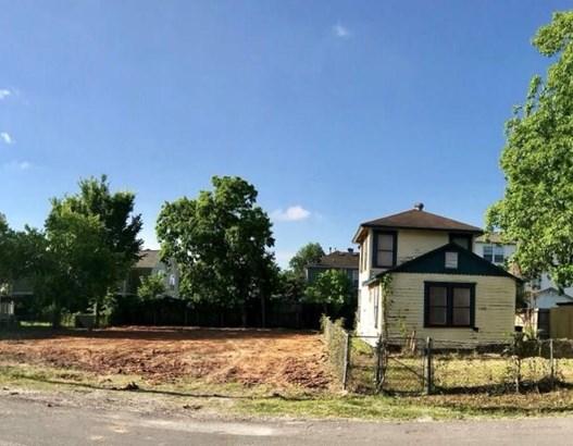 1307 Idylwild St, Houston, TX - USA (photo 1)