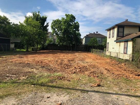 1307 Idylwild St, Houston, TX - USA (photo 2)