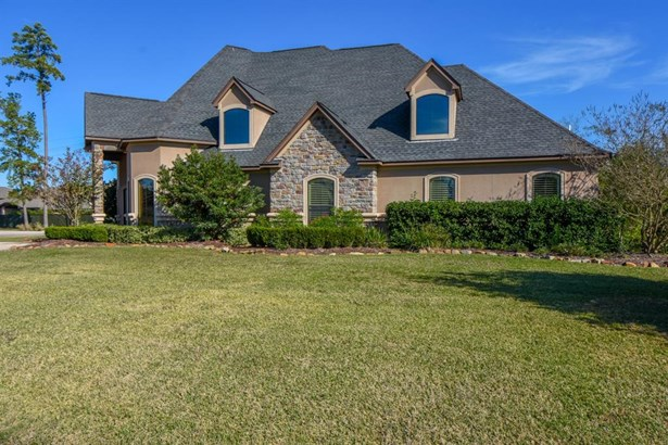 25714 Emerald Terrace Way, Spring, TX - USA (photo 1)