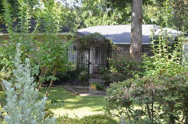 2217 S Belmont, Richmond, TX - USA (photo 3)