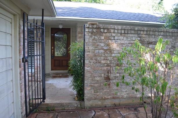 2217 S Belmont, Richmond, TX - USA (photo 5)
