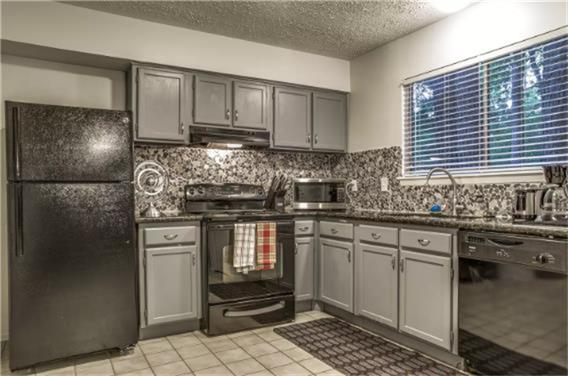 2716 S Millbend Dr, The Woodlands, TX - USA (photo 2)