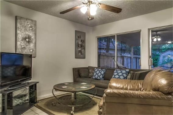 2716 S Millbend Dr, The Woodlands, TX - USA (photo 4)