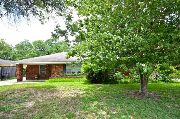4038 Tartan Ln, Houston, TX - USA (photo 2)