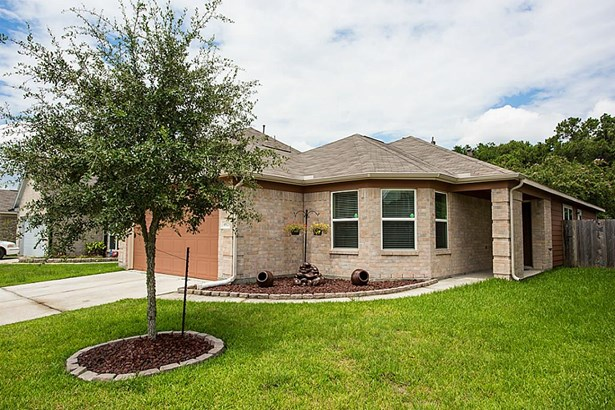 4823 Blue Spruce Hill St, Humble, TX - USA (photo 2)