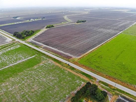 Country Homes/Acreage - East Bernard, TX