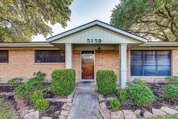 5159 Kingfisher Dr, Houston, TX - USA (photo 2)