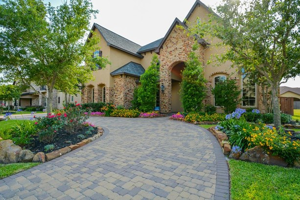 18619 N Frio Riv, Cypress, TX - USA (photo 1)