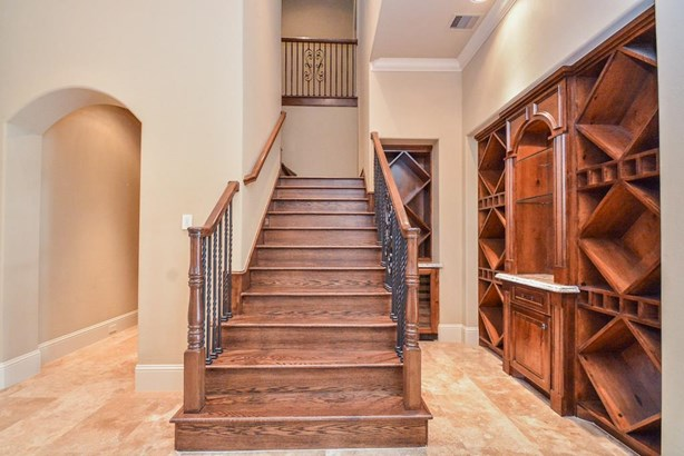 18619 N Frio Riv, Cypress, TX - USA (photo 5)