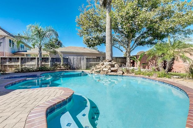 7135 Emerald Glen Dr, Sugar Land, TX - USA (photo 1)