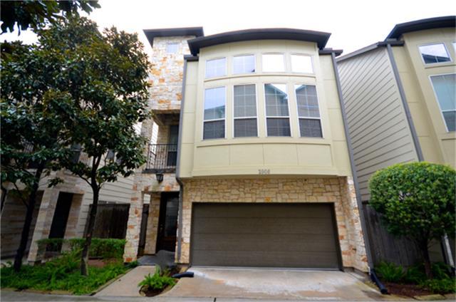 2906 Leeland St, Houston, TX - USA (photo 1)