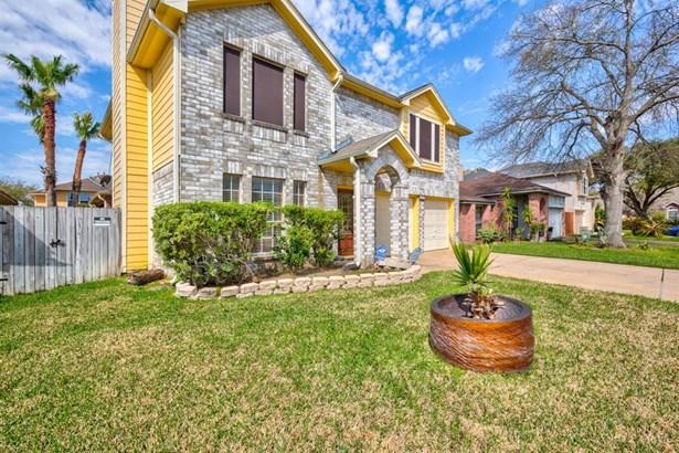 12318 Meadow Gate Dr, Stafford, TX - USA (photo 2)