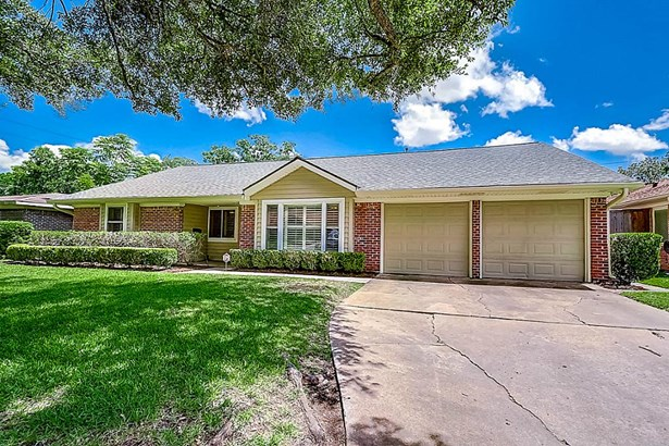 5507 Edith St, Houston, TX - USA (photo 2)