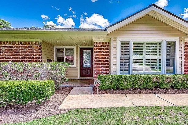 5507 Edith St, Houston, TX - USA (photo 3)