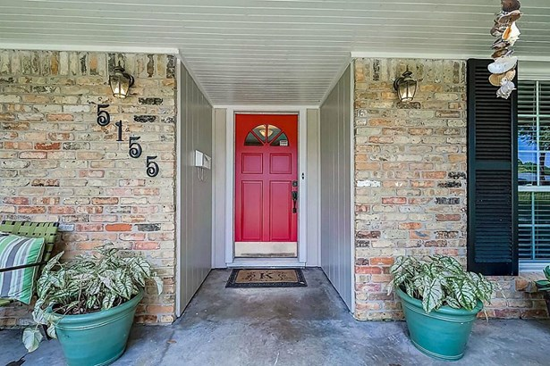 5155 Kingfisher Dr, Houston, TX - USA (photo 2)