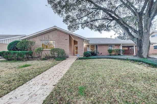 5431 Paisley St, Houston, TX - USA (photo 1)