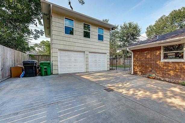 4114 Drummond, Houston, TX - USA (photo 5)