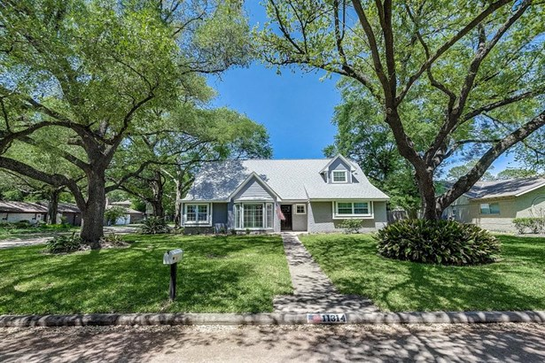 11314 Ash Creek Dr, Houston, TX - USA (photo 1)