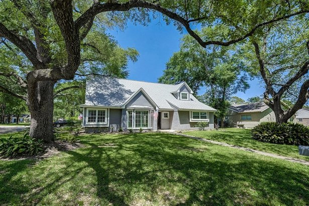 11314 Ash Creek Dr, Houston, TX - USA (photo 2)